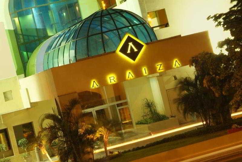 Viajes Ibiza - Araiza Hermosillo