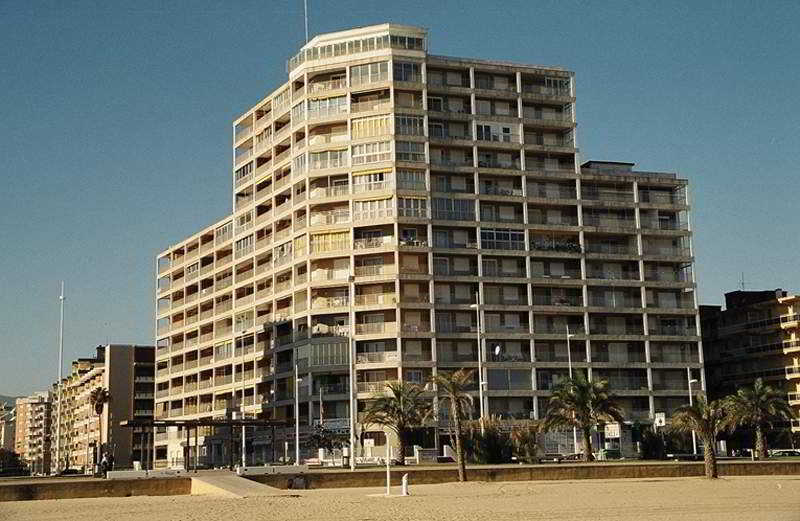 Viajes Ibiza - Infante