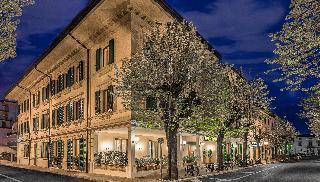 Hôtel Montecatini Terme