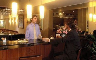 Hotel Plaza Francia Buenos Aires, Argentina Hotels & Resorts