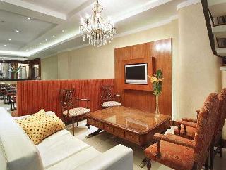 525 hotel sheltown in buenos aires bookerclub for Hotel design buenos aires marcelo t de alvear