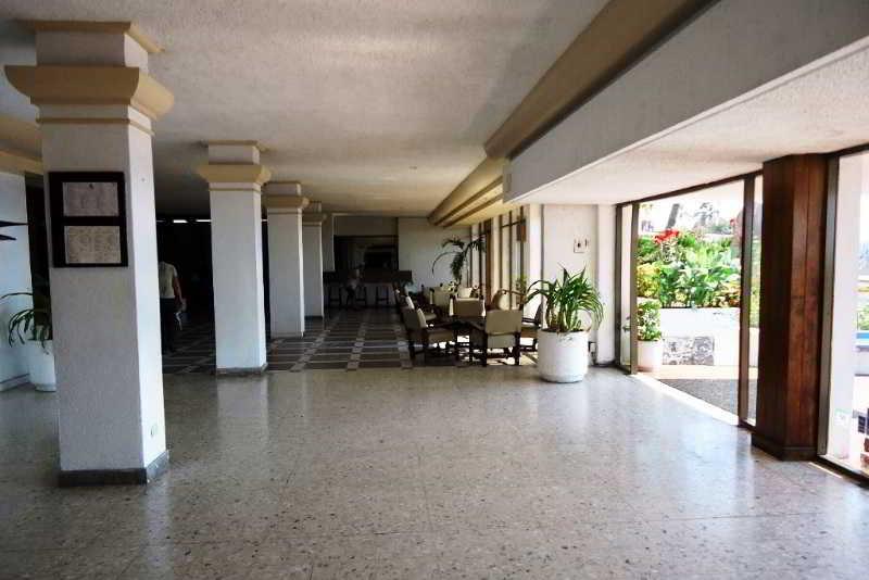 Dvacaciones Com Azteca Inn