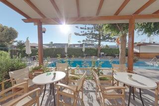 Marirena Hotel -