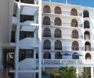 Viajes Ibiza - CARACOL PLAZA HOTEL & RESORT
