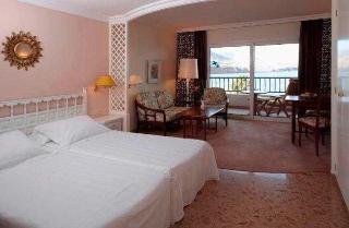 Oceano Vitality Hotel & Medical Spa