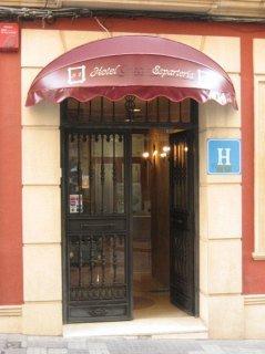 http://www.hotelbeds.com/giata/07/077471/077471a_hb_a_001.jpg