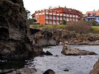 Hotel Torre Cristina