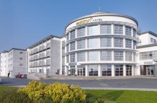 Viajes Ibiza - Maldron Hotel Limerick