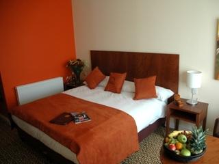 Maldron Hotel Limerick