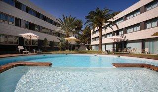 Court séjour Espagne : Alicante