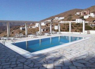 Viajes Ibiza - Complex Marcos Holidays Club