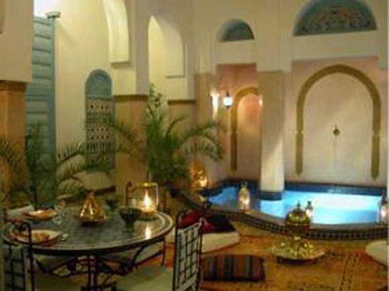 palais tinmel marrakech
