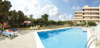 Viajes Ibiza - Arcomar