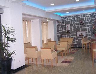 Oferta en Hotel Santa Maria en Faro