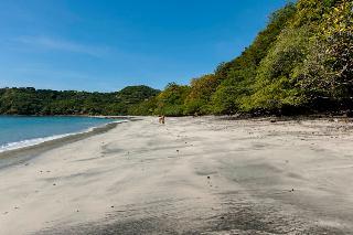 Villas Sol and Beach Resort All Inclusive