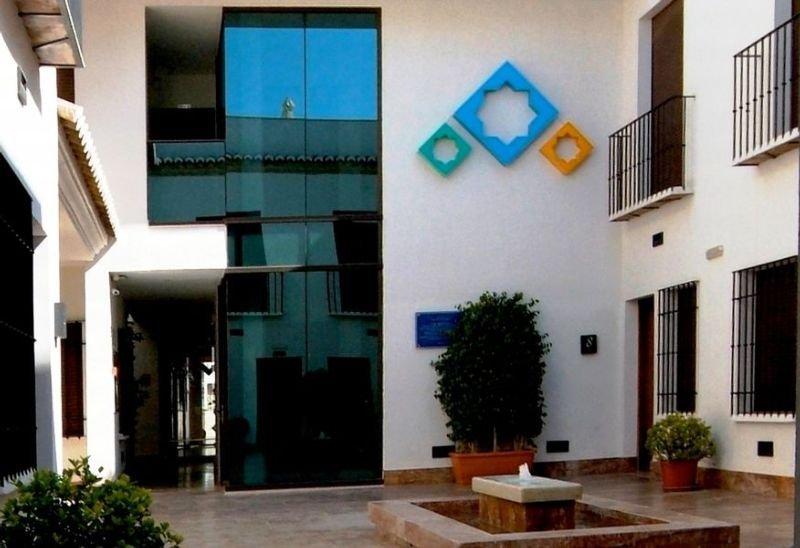 Ofertas de hoteles en ardales espa a viajes el corte ingles for Hoteles recomendados en madrid