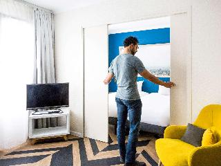 adagio porte de versailles hotel en issy les moulineaux viajes el corte ingl 233 s