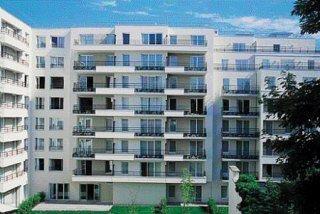 http://www.hotelbeds.com/giata/07/078257/078257a_hb_a_001.jpg