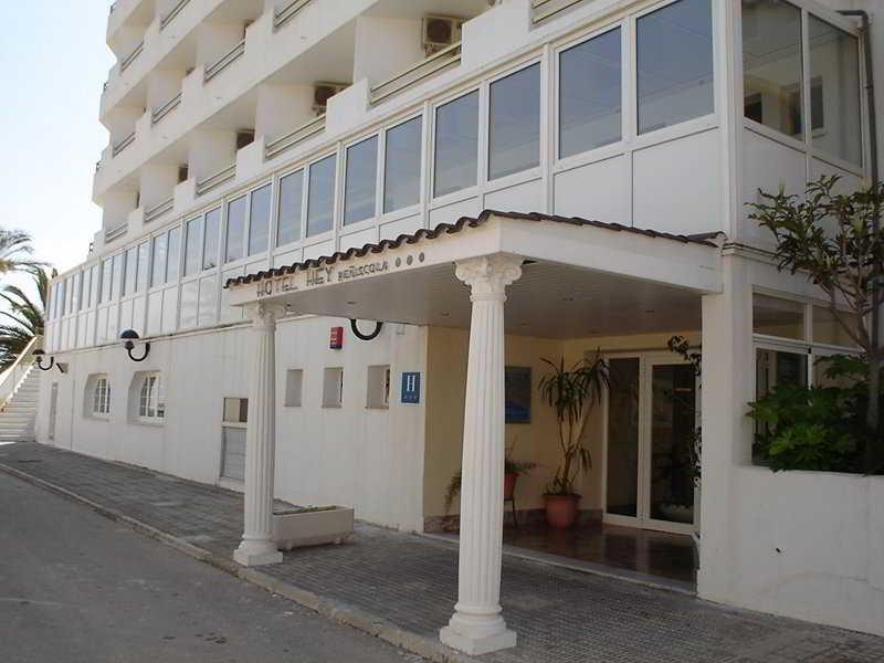 Oferta en Hotel Hey Peñiscola en Valencia (España)