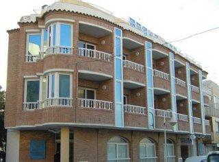 Oferta en Hotel Cabo De Mar en España
