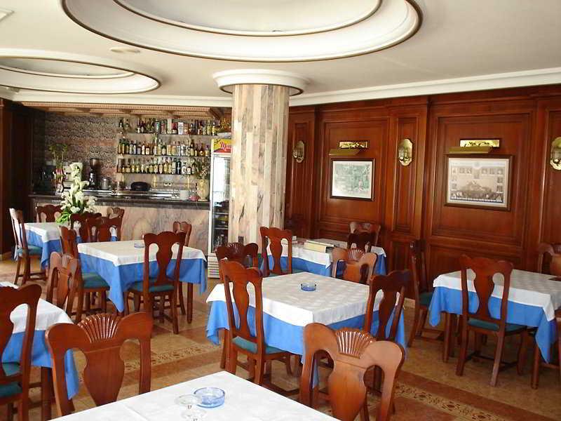 Oferta en Hotel Cabo De Mar en Peñiscola