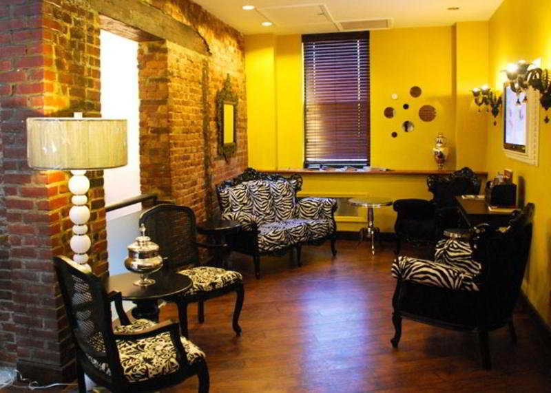 http://www.hotelbeds.com/giata/07/078399/078399a_hb_a_004.jpg