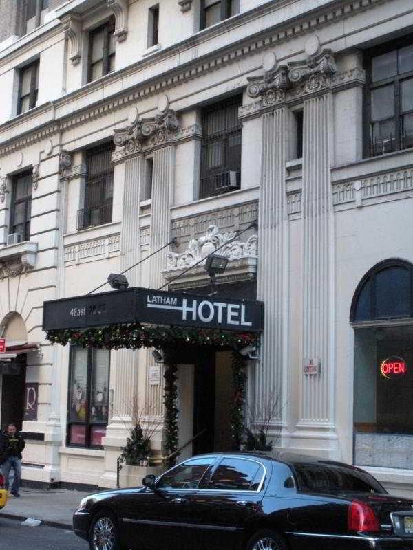 http://www.hotelbeds.com/giata/07/078592/078592a_hb_a_004.jpg