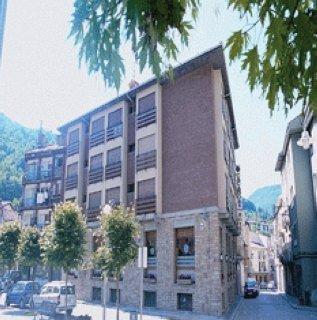 Hotel Els Caçadors de Ribes