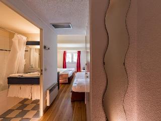 Royal Hotel Aigues Mortes