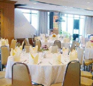 Photo Grand Tower Inn Rama VI 6