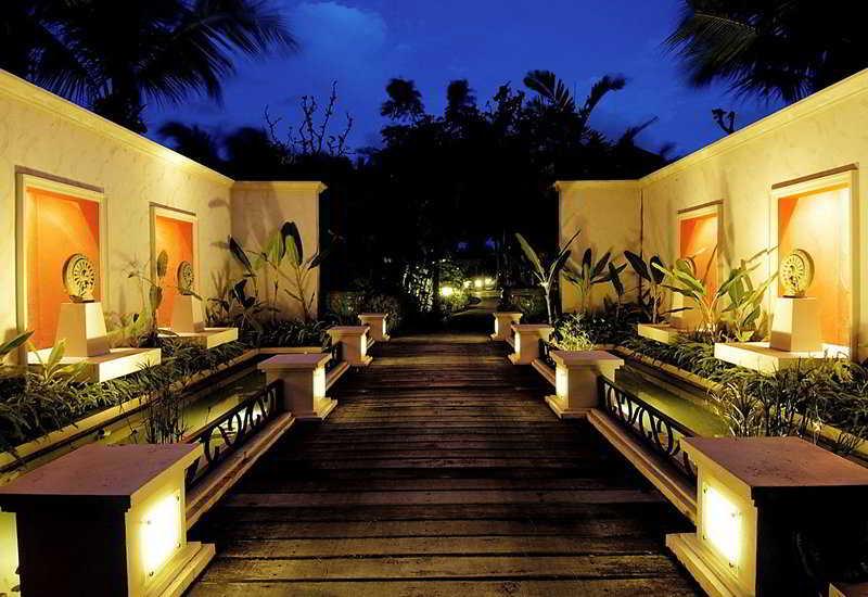 Bundarika Villa, Phuket
