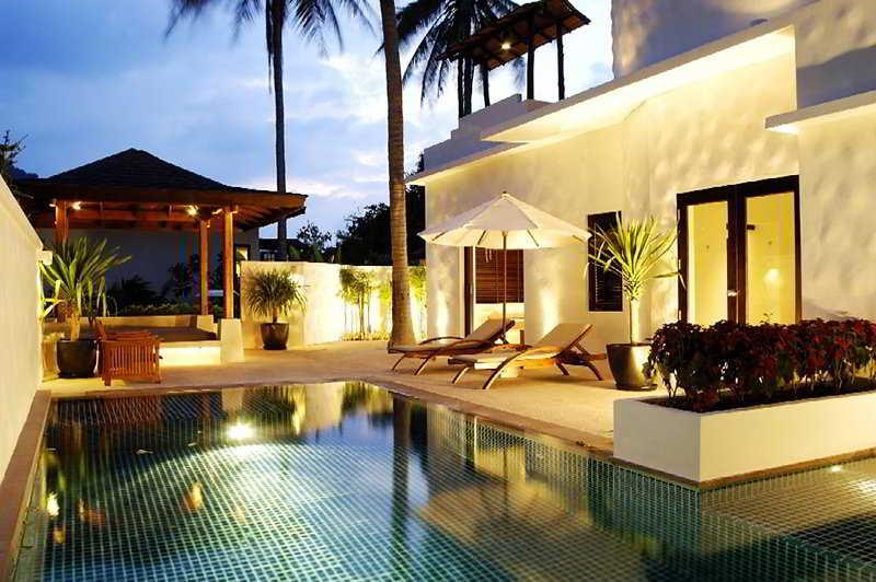 Racha Phuket