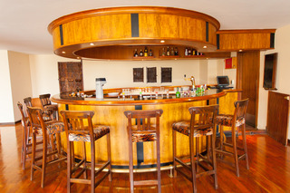 Bar (#1 of 8) - Pestana Rovuma