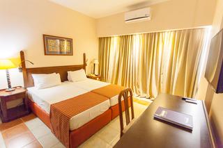 Oferta en Hotel Pestana Rovuma