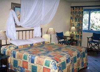 Oferta en Hotel Pestana Inhaca Lodge