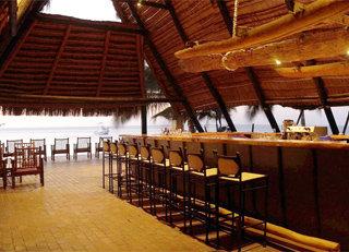 Oferta en Hotel Pestana Bazaruto Lodge en Asneira