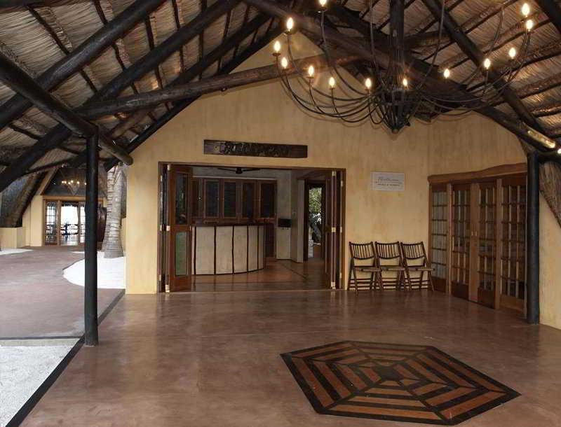 Hotel en Asneira