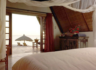 Oferta en Hotel Pestana Bazaruto Lodge en Mozambique (Africa)