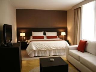 Oferta en Hotel Amerian Cordoba Park en America Del Sur