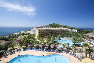 Viajes Ibiza - Best Alcazar