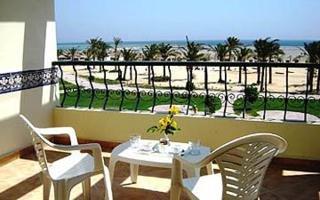 Harmony Makadi Bay Hotel And Resort Hotel In Makadi Canarias Com
