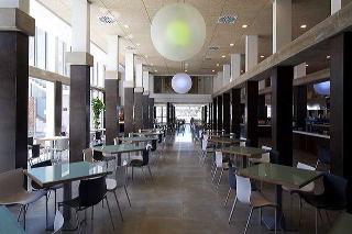 Hotel r2 bah a design hotel spa wellness en tarajalejo for Design hotel wellness