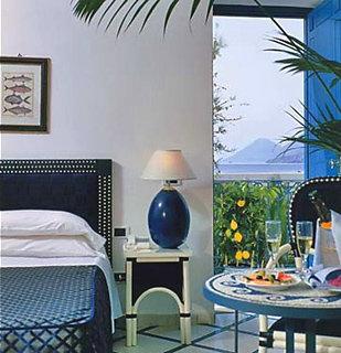 Framon Les Sables Noirs Hotel -