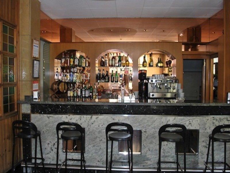 Co-Princeps - Hoteles en Sant Julià de Lòria