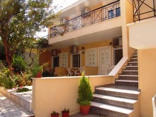 Apartamento Gera Bay Studios And Apartments