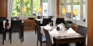 Oferta en Hotel Aarau-West Swiss Quality en Aarau