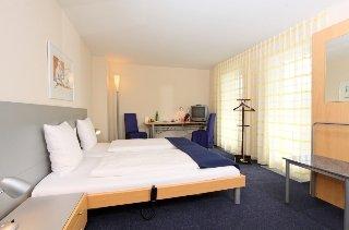 Oferta en Hotel Aarau-West Swiss Quality en Suiza