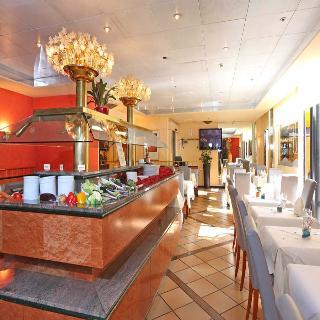 Oferta en Hotel Aarauerhof Swiss Quality en Aarau