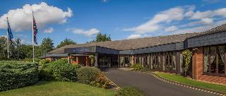 Hilton Warwick