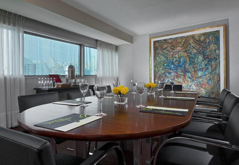 Oferta en Hotel Sheraton Cordoba